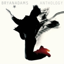 Anthology, CD / Album
