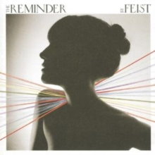 The Reminder, CD / Album Cd
