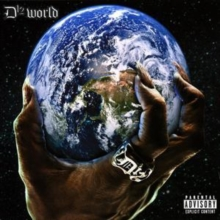 D-12 World, CD / Album