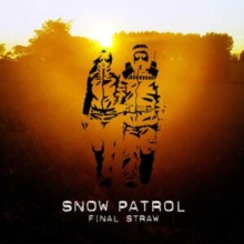 Final Straw [uk Bonus Tracks], CD / Album Cd