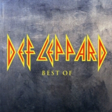 Best Of, CD / Album