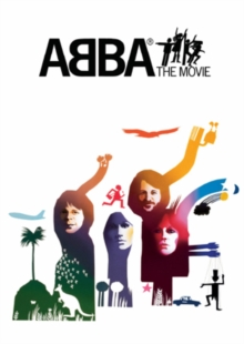 ABBA: The Movie, DVD