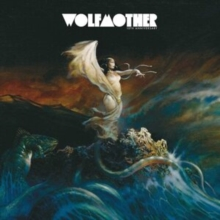Wolfmother, CD / Album