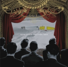 From Under the Cork Tree, CD / Album