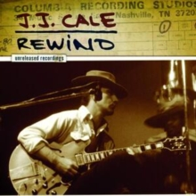 Rewind: The Unreleased Recordings, CD / Album