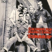 Skinhead Moonstomp (Deluxe Edition), CD / Album