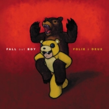 Folie a Deux, CD / Album