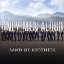 Band of Brothers, CD / Album