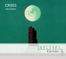 Crises (Deluxe Edition), CD / Album