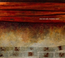 Hesitation Marks, CD / Album