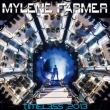 Timeless 2013, CD / Box Set