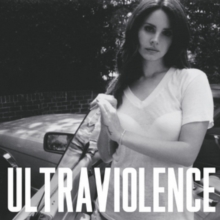 Ultraviolence (Deluxe Edition), CD / Album Cd