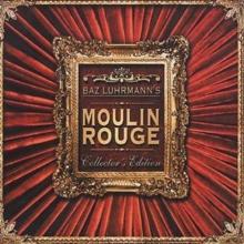 Moulin Rouge (Collector's Edition), CD / Album