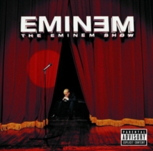 The Eminem Show, CD / Album
