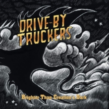 Brighter Than Creations Dark, CD / Album Cd