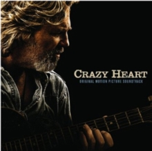 Crazy Heart (Deluxe Edition), CD / Album