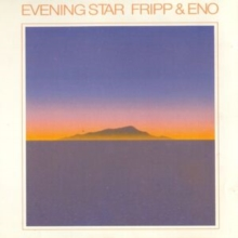 Evening Star, CD / Album Cd