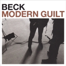 Modern Guilt, CD / Album