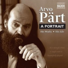 Portrait, A - His Works - His Life, CD / Album