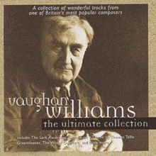 The Ultimate Collection, CD / Album