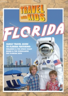 Travel With Kids: Florida, DVD