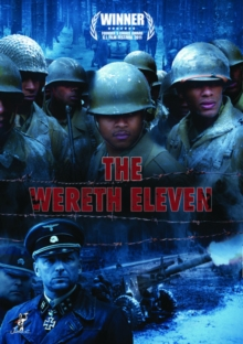 The Wereth Eleven, DVD DVD