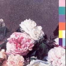 Power, Corruption and Lies, CD / Album