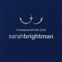 The Very Best of 1990-2000, CD / Album Cd