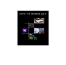 Seeing the Scientific Light, DVD  DVD