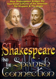 Shakespeare and the Spanish Connection, DVD