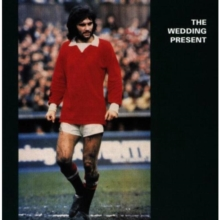 George Best Plus, CD / Album