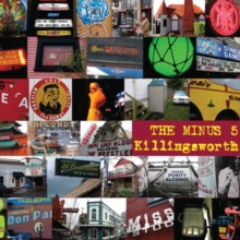 Killingsworth, CD / Album Cd