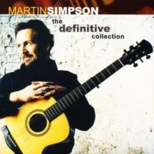 The Definitive Collection, CD / Album