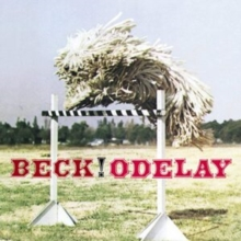 Odelay, CD / Album