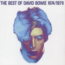 The Best of 1974-1979, CD / Album