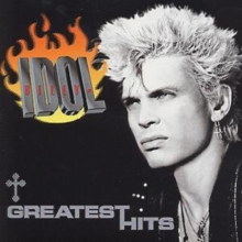 Greatest Hits, CD / Album