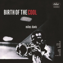 Birth Of The Cool, CD / Album