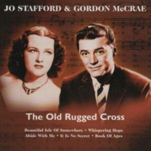 The Old Rugged Cross, CD / Album