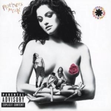 Mothers Milk (Bonus Tracks), CD / Album Cd