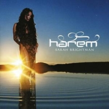 Harem, CD / Album