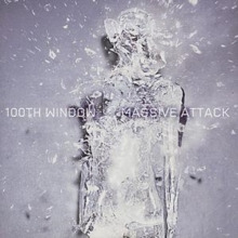 100th Window, CD / Album Cd