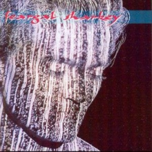 Feargal Sharkey, CD / Album