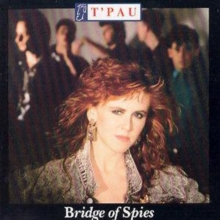 Bridge Of Spies, CD / Album