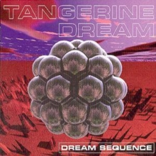 Dream Sequence, CD / Album Cd