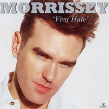 Viva Hate (Special Edition), CD / Album