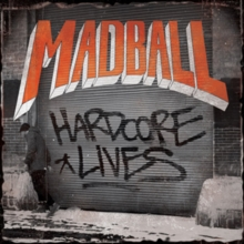 Hardcore Lives (Bonus Tracks Edition), CD / Album Digipak