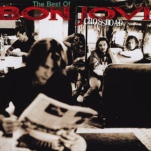 Crossroad: The Best Of BON JOVI, CD / Album