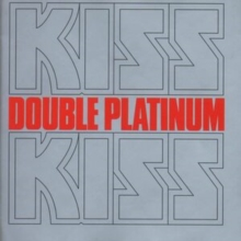 Double Platinum [us Import], CD / Album