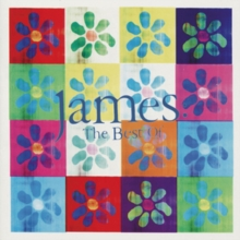 The Best Of James, CD / Album Cd