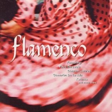 Flamenco, CD / Album